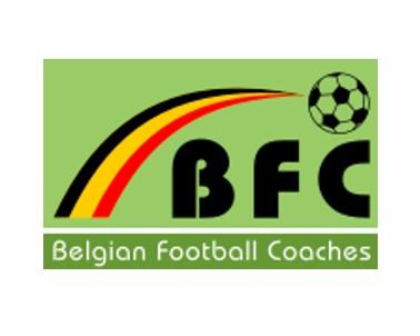 belgium_banner