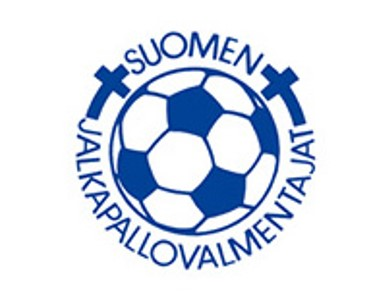 finland_banner