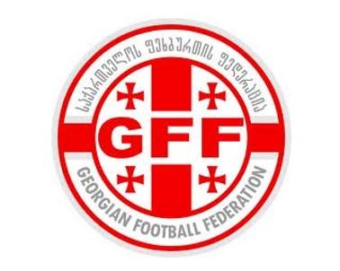 georgia_banner