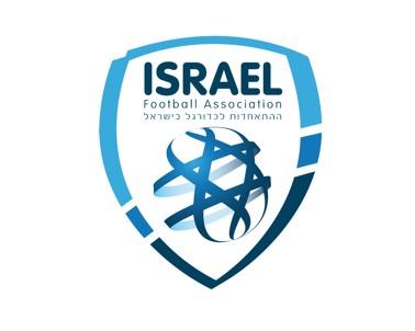 israel_banner