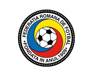 romania_banner