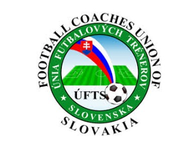 slovakia_banner