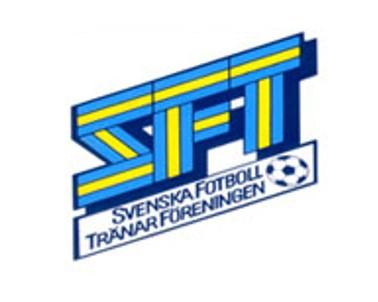sweden_banner