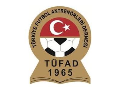 turkey_banner