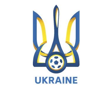 ukraine_banner