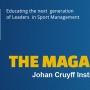 CRUYFF Institute Magazine