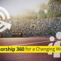 Sponsorship 360 – International Sport Marketing and Sponsorship