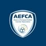 AEFCA's newsletter