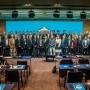 aefca's legal symposium lisbon 2019