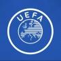 AEFCA signed Memorandum  with UEFA