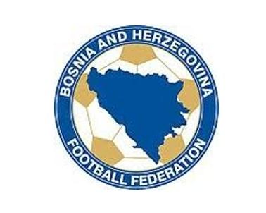 bosnia_banner