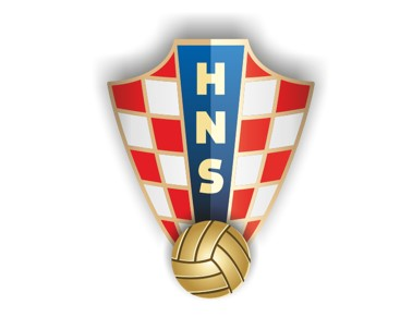 croatia_banner