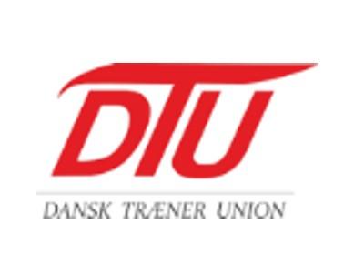 denmark_banner