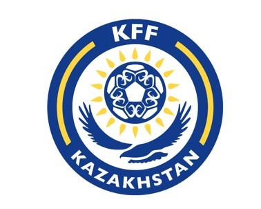 kazaquistan_banner