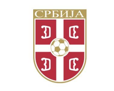 serbia_banner