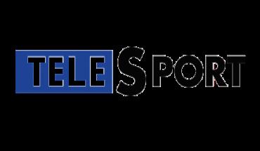 telesport3
