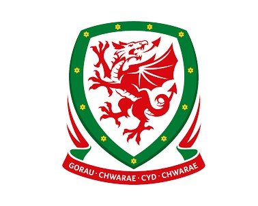 wales_banner