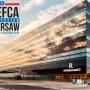 AEFCA's 2019 Symposium in Warsaw