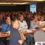 Over 100 coaches in Finnish Symposium