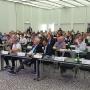 40th AEFCA's Symposium was a success!