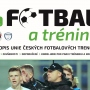 Journal from the Czeq Coaches Association