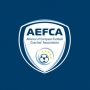 AEFCA's newsletter