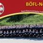 BÖFL-News