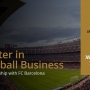 Online Information Session: Master in Football Business