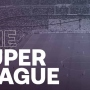 "NO! to ""Super League"""