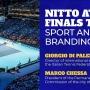 Webinar Nitto ATP Finals Turin